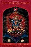 Image de The Dark Red Amulet: Oral Instructions On The Practice Of Vajrakilaya
