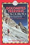 Dolomites Trekking - AV1 & AV2, 2nd:...