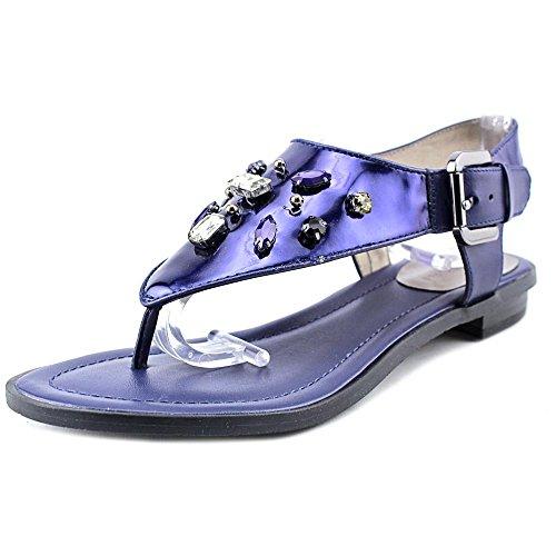 tahari-ashley-donna-us-8-blu-infradito