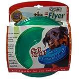 Super Dog Flyer (Small)