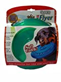 #6: Super Dog Flyer (Small)
