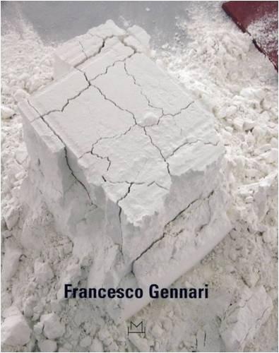 Francesco Gennari. Ediz. italiana, inglese e francese por Lóránd Hegyi