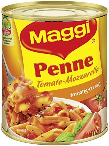 maggi-penne-tomate-mozzarella-6er-pack-6-x-810-g