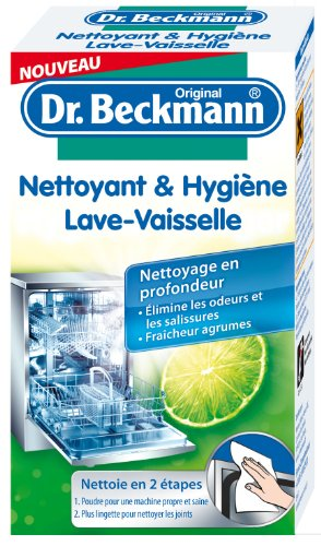 dr-beckmann-4143022-hygienic-dishwasher-cleaner