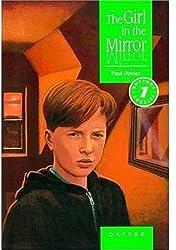 Hotshot Puzzles. The Girl in the Mirror: Reader Level 1. 5. Schuljahr, Stufe 3 (Hotshots)