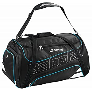 Babolat – Xplore Competition Bag Tennistasche (schwarz/blau)
