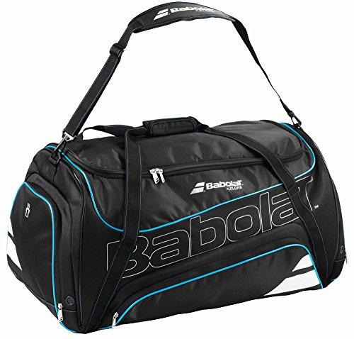 Babolat Sporttasche Competition Bag Yplore, schwarz, 79 x 37 x 37 cm, 108 Liter, 752030-146