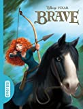 Brave (Clásicos Disney)