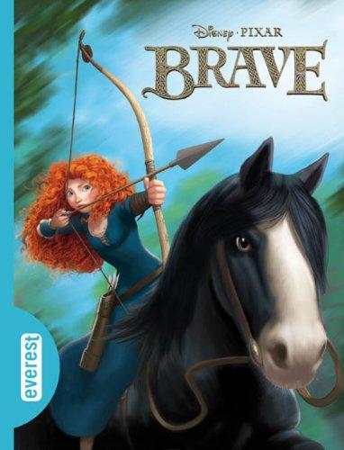 brave-clasicos-disney