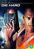 Die Hard [Reino Unido] [DVD]