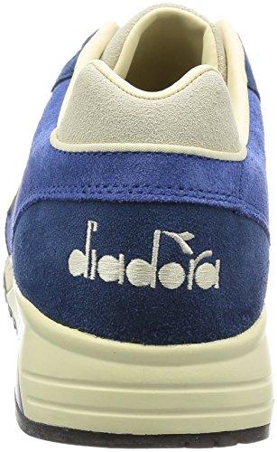 DIADORA S8000 S ITA MainApps Blu