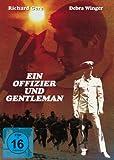 Ein Offizier und Gentleman - Donald E. Thorin