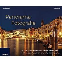 Panorama Fotografie