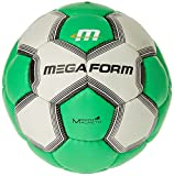 Megaform, Pallone da pallamano, 1