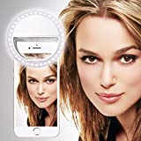 Panasonic Toughpad Fz- F1 (Weiß) Clip auf Selfie