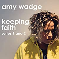 Keeping Faith -Music from Series 1 and 2