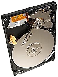 Seagate 1TB Laptop HDD SATA 6Gb/s 8MB Cache 2.5-Inch Internal Drive Retail Kit (STBD1000100)