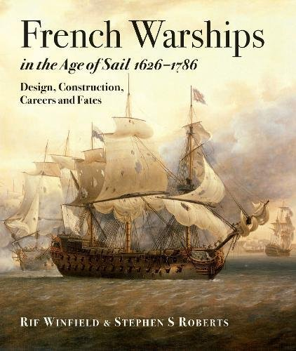 french-warships-in-the-age-of