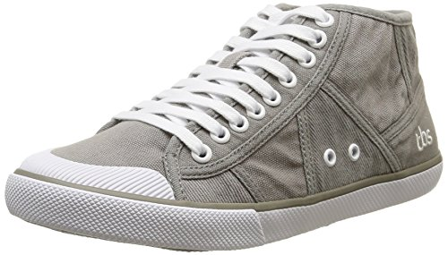 tbs-vogues-damen-sneakers-grau-grau-gris-ciment-gre-39