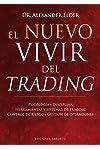 https://libros.plus/el-nuevo-vivir-del-trading/