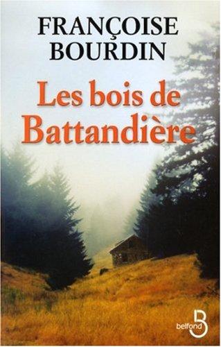 """<a href=""""/node/8540"""">Les Bois de Battandière</a>"""