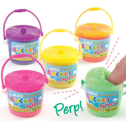 mini-bucket-squishy-gooey-putty-party-bag-fillers-for-boys-girls-childrens-prizes-pack-of-5