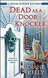Dead As a Door Knocker par Kelly