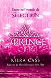 The Prince (versione italiana) (The Selection (versione italiana))