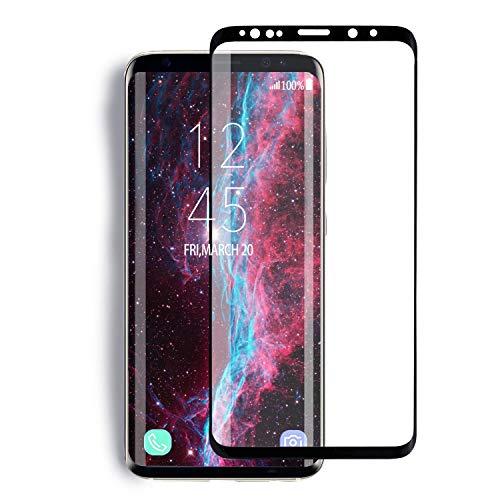 UGREEN 30283 Support Téléphone Voiture à Grille d'Aération avec Rotation 360° pour iPhone XS Max X 8 7 Plus 6 SE, Samsung Galaxy S9 S8 Note 9 S7 Edge J7 J5 J3 A3 A5 A7, Huawei P20 Pro P10 Honor 8, GPS