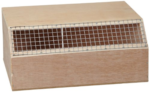 nobby-50293-versandkiste-25-x-20-x-11-cm
