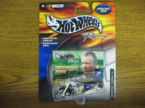 hot-wheels-racing-mark-martin-motorcycle-pfizer-by-hot-wheels