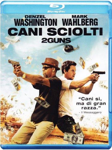 cani-sciolti-2-guns-blu-ray