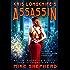 Kris Longknife's Assassin (Vicky Peterwald Series)