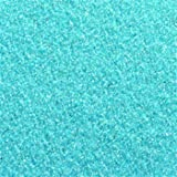 Colored Sand