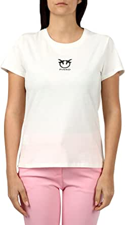 Pinko T-Shirt Donna