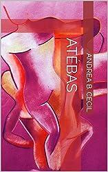Atébas (Le Fiquay t. 3)