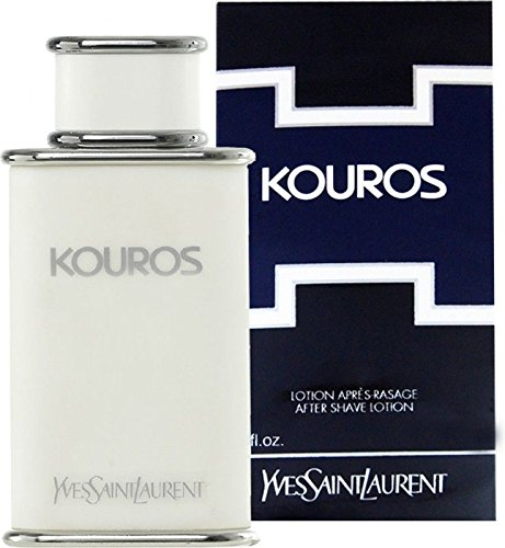 yves-saint-laurent-4501-dopobarba