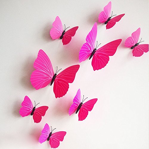 12-pieces-3d-butterfly-stickrs-fashion-design-diy-wall-decoration-house-decoration-babyroom-decorati