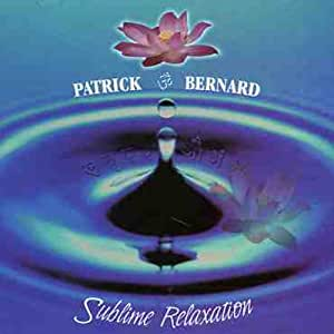 Sublime Relaxation [Import anglais]