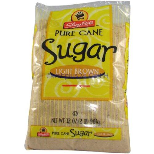 pure-cane-sugar-light-brown-907g