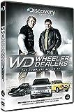 Wheeler Dealers: Series 10 [DVD]