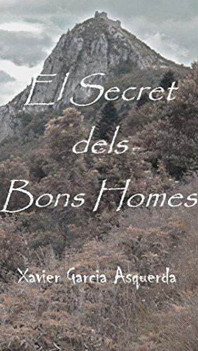 el-secret-dels-bons-homes-catalan-edition