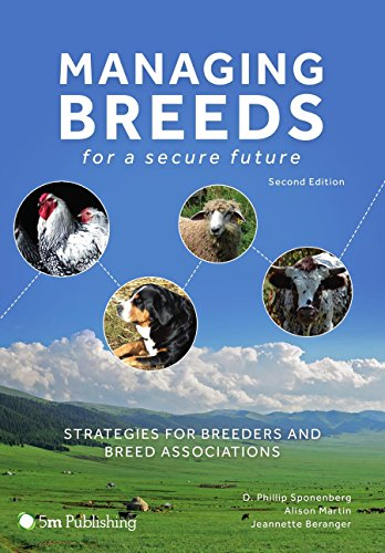 managing-breeds-for-a-secure-future-strategies-for-breeders-and-breed-associations