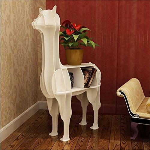 wszyd-creativo-legno-bookshelf-pecore-vetrina-tuo-piano-console-da-tavolo-decorazione-ornamenti-91-3
