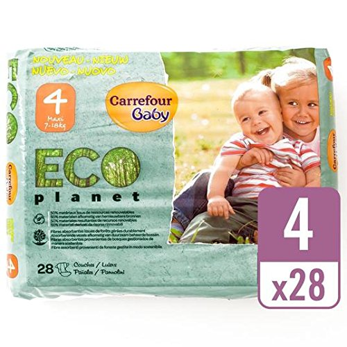 carrefour-baby-eco-planet-size-4-carry-pack-28-pro-packung