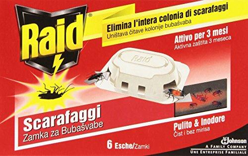 raid-esca-scarafaggi-2-confezioni-da-6-esche-12-esche