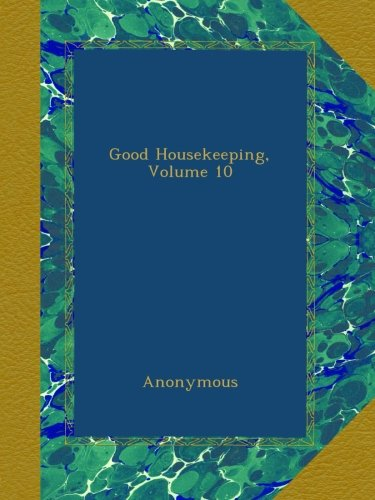 good-housekeeping-volume-10