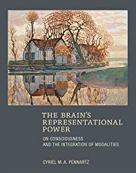 The Brains Representational Power - On Consciousness and the Integration of Modalities