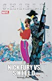 Image de S.H.I.E.L.D.: Nick Fury Vs. S.H.I.E.L.D.