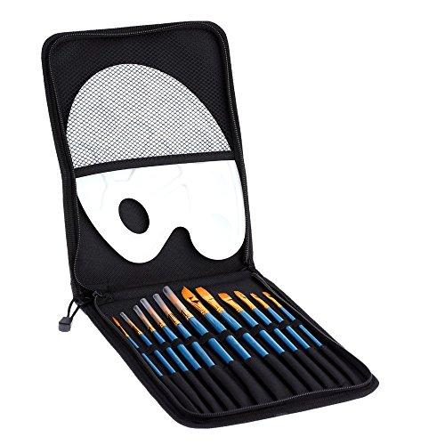 anself-juego-de-12pcs-pinceles-de-pintura-paleta-estuche-kit-para-pintar-pintura-acuarela-oleo-acril